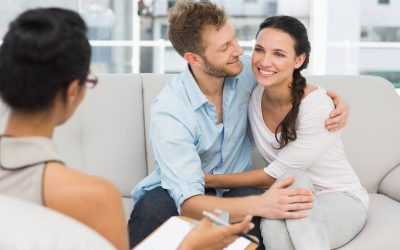Pre-Marriage Psychological Counselling