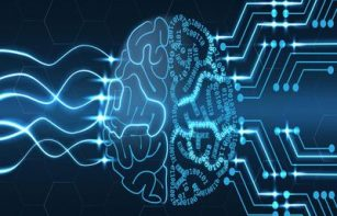 Artificial Intelligence in Healthcare and Engineering