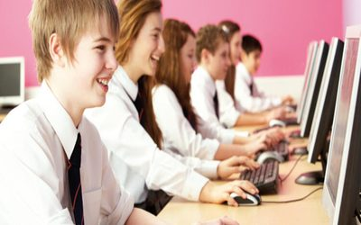 Innovative Approaches and Learning in Education