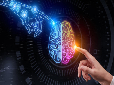 The Present and Future of the Artificial Intelligence