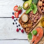Key Aspects of Being a Management Dietitian