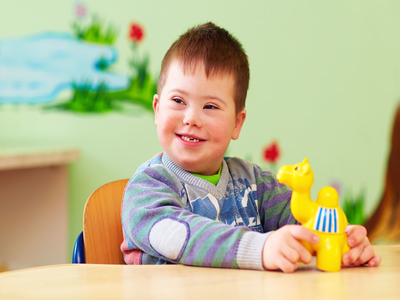 Selecting and Applying Evidence-Based Applications For Students with Autism Spectrum Disorder