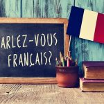 French Course for Beginner 2