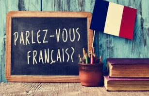French Course for Beginner