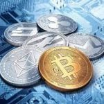 Blockchain and Digital Currency